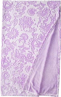 Lavender Mocha Mint