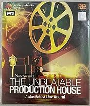 Navketan - The Unbeatable Production House (A Man Behind Dev Anand)
