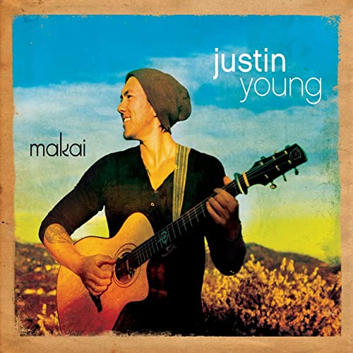 justin young leaving on a jet plane mp3 download