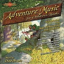 Battle in Sherwood Forest (Robin Hood)