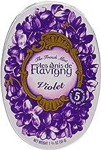 Anis De Flavigny - Violet (8)