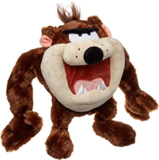 taz soft toy