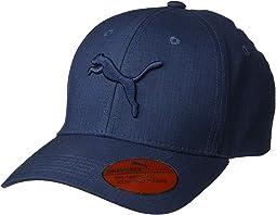 ee847ee6cd79a1 Men's Hats | Accessories | 6PM.com