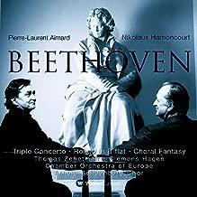 Best beethoven violin concerto rondo Reviews