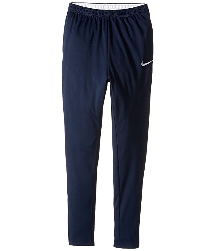 63bf517ee46 Dry Academy Soccer Pant (Little Kids/Big Kids)