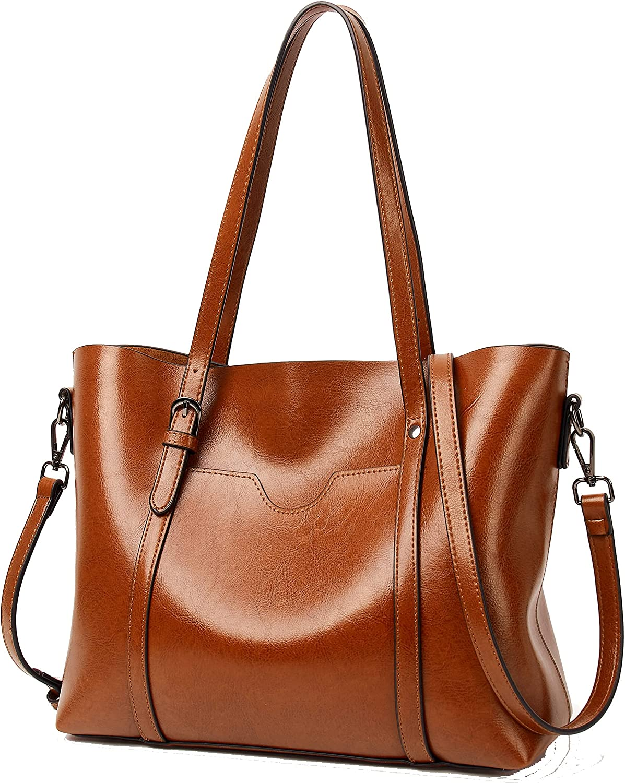 JBTFFLY Satchel Purses and Handbags Max 52% OFF Women B Dedication Shoulder for Vintage