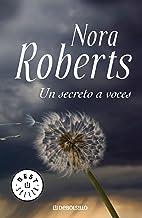 Un secreto a voces (Spanish Edition)
