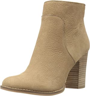 Lucky Brand Women's Liesell Boot