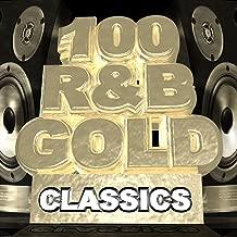 100 R&B Gold Classics