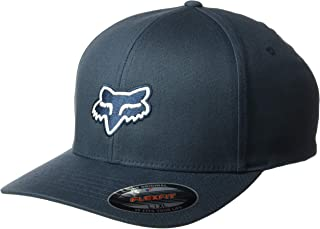 Legacy Flexfit Hat Navy