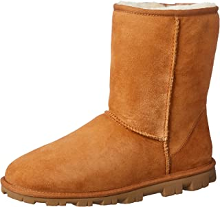 UGG Women's Essential Short Boots
