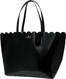 Kate Spade Lily Avenue Patent Carrigan SMALL Women's Handbag