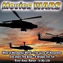Movies Wars
