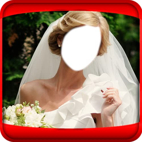 Wedding Photo Montage