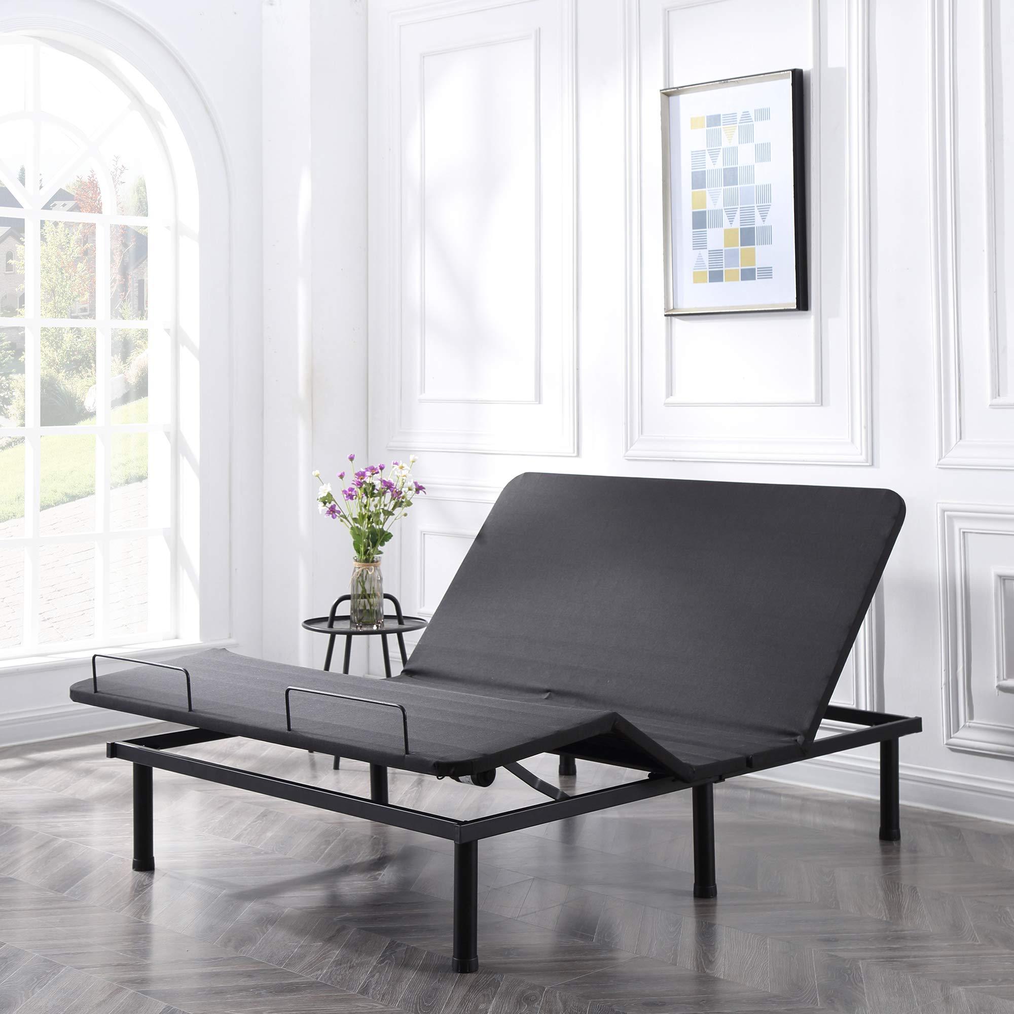 Classic Brands Adjustable Comfort Affordamatic