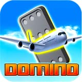 Journey Planes Dominoes Airplane Travel Venture Dominos Best dominoes game for Kindle. Download for free this casino play offline whenever you wish, without internet needed or wifi required. Take the best video dominoes game for new 2015