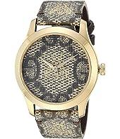 Gucci - G-Timeless - YA1264068