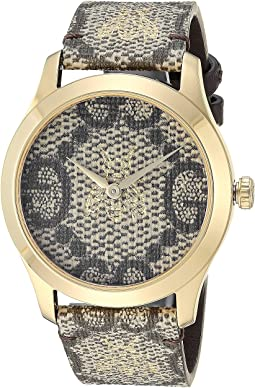 Gucci - G-Timeless - YA1264068