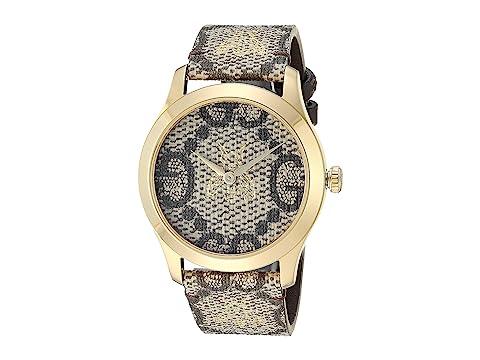Gucci G-Timeless - YA1264068
