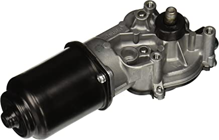 Genuine Honda 76505-SDA-A11 Windshield Wiper Motor