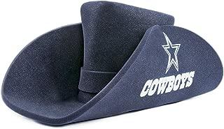 football foam hats