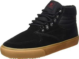 Element Topaz C3 Mid męskie buty sportowe