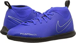 Jr. Phantom Vision Club DF IC Soccer (Toddler/Little Kid/Big Kid)