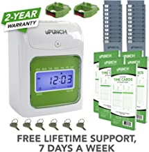 Best company time clock software Reviews