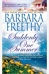 Suddenly One Summer (Angel's Bay Book 1) Kindle Edition