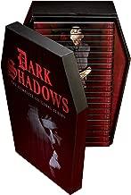 Best dark shadows dvd set coffin Reviews