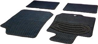 Suchergebnis Auf Für Cartrend Fußmatten Matten Teppiche Auto Motorrad