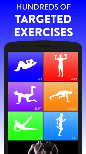 Daily-Workouts-Exercise-Fitness-Routine-Trainer