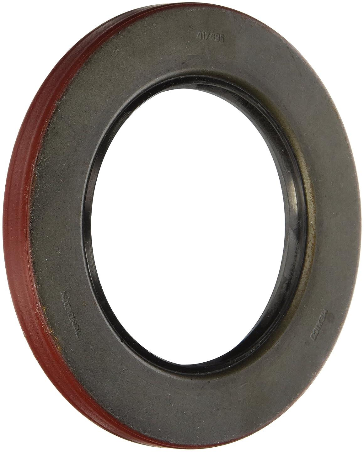 National Oil Seals 417496 Seal xbhhtpazmyxo