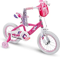 Huffy Glimmer Girls Bike, Quick Connect