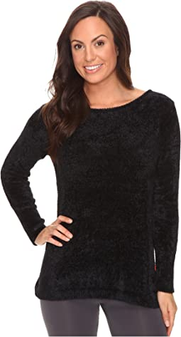Sweater Weather Long Sleeve Top