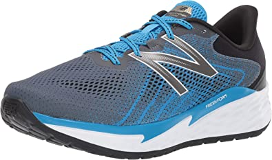 New Balance Men's Fresh Foam Evare V1 Running Shoe