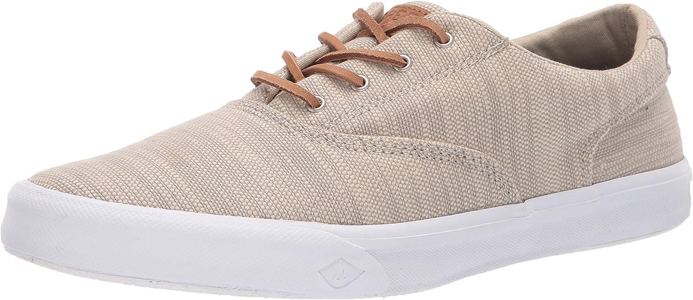 Sperry Men's Striper II CVO Baja Fashion Sneakers