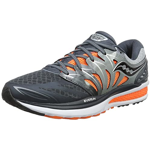 Saucony Hurricane Iso 2 Womens Amazon Review Release Date 3
