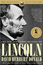 Best abraham lincoln biography ebook Reviews