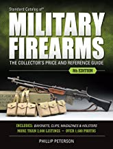 Best list of 2016 military books Reviews