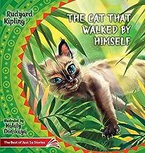 Best rudyard kipling the cat that walked by himself Reviews