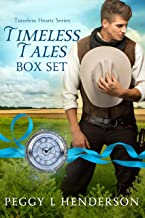 Best fish out of water box set Reviews