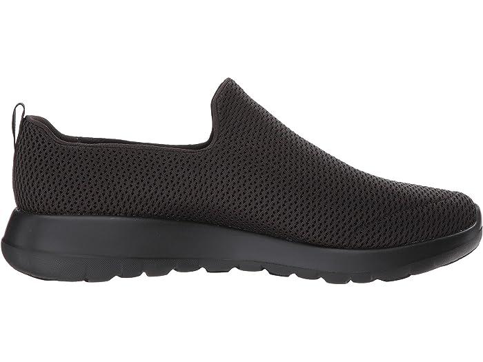 Dedos de los pies Impresión cliente  SKECHERS Performance Go Walk Max | Zappos.com