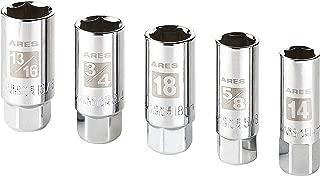 Best 19mm spark plug socket Reviews