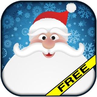 Call Santa - Free Voicemail