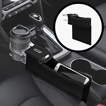 KONGDY/Multifunction/Car/Steering/Wheel/Double-Sided/Trays,/Car/Laptop/Mate/Lunch/Desk/for/Writing/Laptop/Dining/Food/Drink
