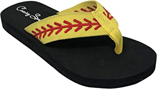 Best aspire flip flops Reviews