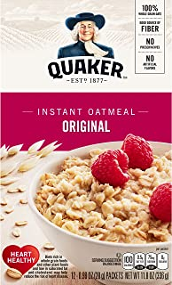Best tub of oatmeal Reviews