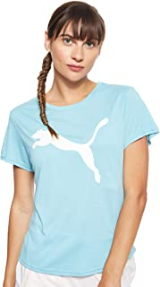 Puma EVOSTRIPE Shirt For Women