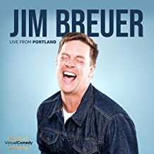 Best jim breuer album Reviews